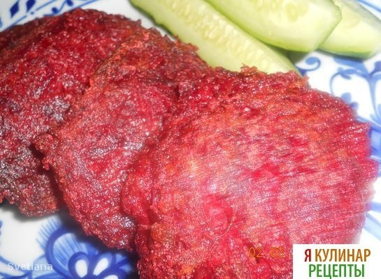Запеченный картофель в духовке хрустящий рецепт